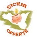 Volantini Ricette e Notizie in Sicilia
