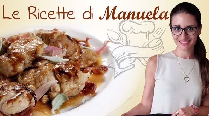 Ricette animelle al marsala e prosciutto cotto sicilia for Volantino acqua e sapone sicilia