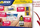 Volantino Ard Discount valido dal 8 al 18 novembre