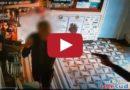 Arrestati i due presunti rapinatori di Belpasso
