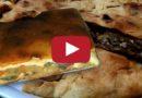 Video Ricetta Scacciata alla Catanese