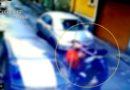 Video raccapricciante, Picchiato a sangue disabile succede a Paternò