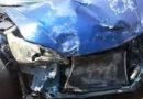 Muore a 24 anni incidente a Misterbianco