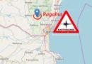 ETNA | Ennesimo Terremoto a Catania epicentro Ragalna