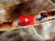 scacce iciliane video ricetta