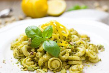 Pasta-pistacchio-bronte