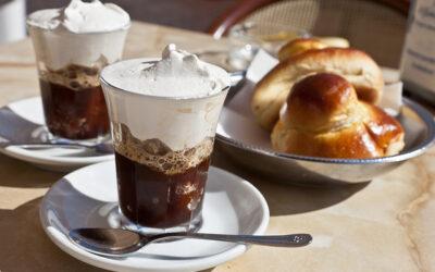 granita_caffe